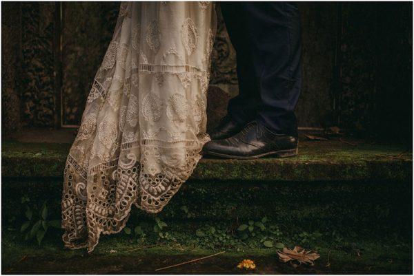 inspirational_mag_nara_connection_Destination+Wedding+Pablo+Laguia+003