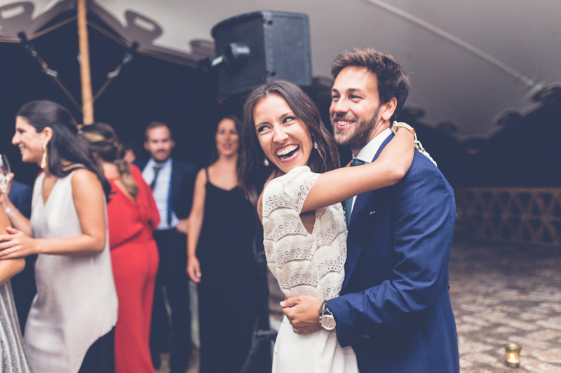 779_ElenaBau_wedding_LuciaLorenzo_naraconnection