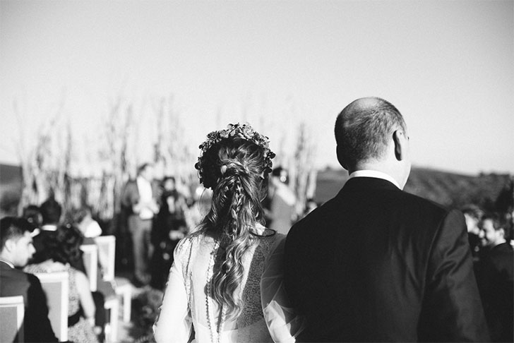 15_naraconnection_dosmasenlamesa_marinayvictor_boda_wedding