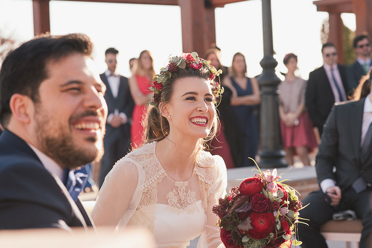 20_naraconnection_dosmasenlamesa_marinayvictor_couple_marriage_ceremony