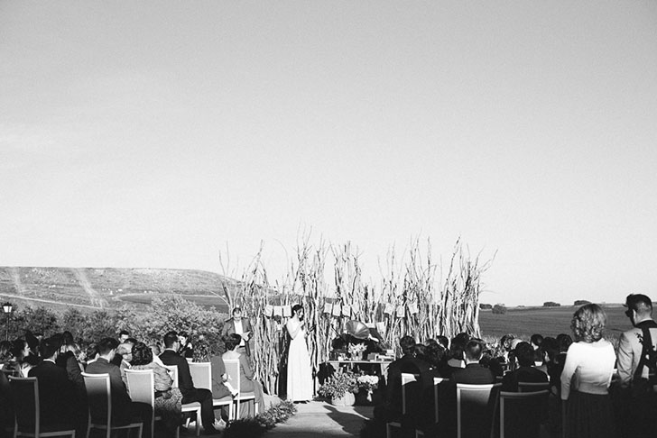 21_naraconnection_dosmasenlamesa_marinayvictor_ceremony