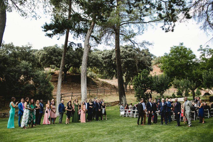 boda-en-monte-de-cutamilla-siguenza-patricia-grande-70