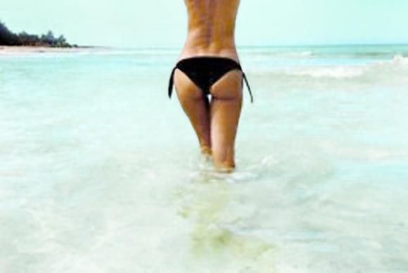 http://happy-healthy-fit-fabulous.tumblr.com/