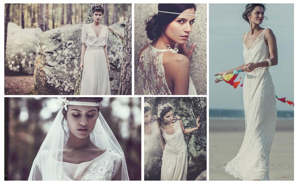 vestido-novia-laure-sagazan-4