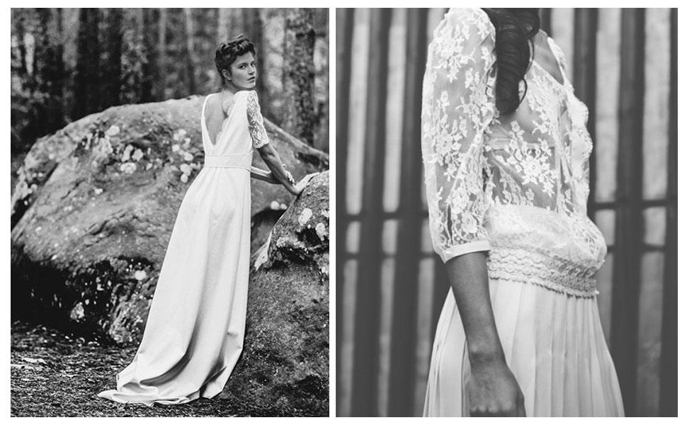 vestido-novia-laure-sagazan-5