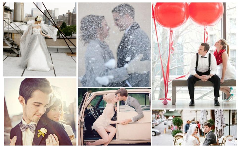 boda-navidad-2