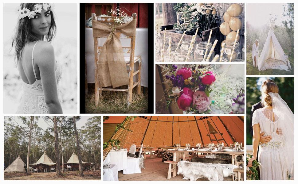tipi-style-wedding-nara-connection-06