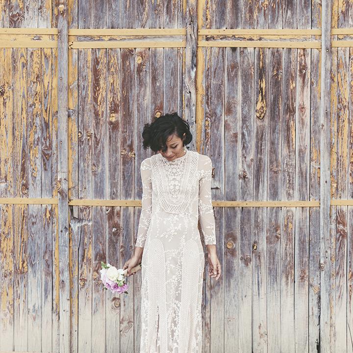 nara-connection-wedding-planner-fotografos_burgos_boda_el_carrusel_000