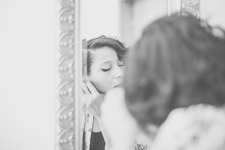 nara-connection-wedding-planner-fotografos_burgos_boda_el_carrusel_005