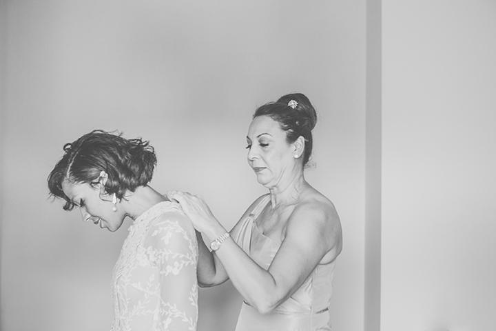nara-connection-wedding-planner-fotografos_burgos_boda_el_carrusel_011