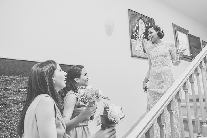 nara-connection-wedding-planner-fotografos_burgos_boda_el_carrusel_014