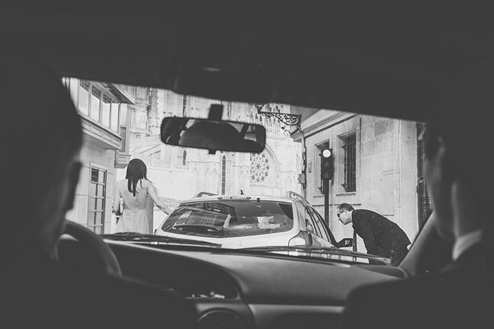 nara-connection-wedding-planner-fotografos_burgos_boda_el_carrusel_030
