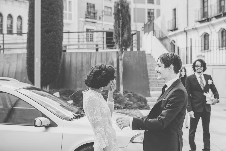 nara-connection-wedding-planner-fotografos_burgos_boda_el_carrusel_030B