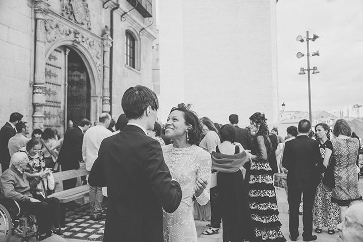 nara-connection-wedding-planner-fotografos_burgos_boda_el_carrusel_034