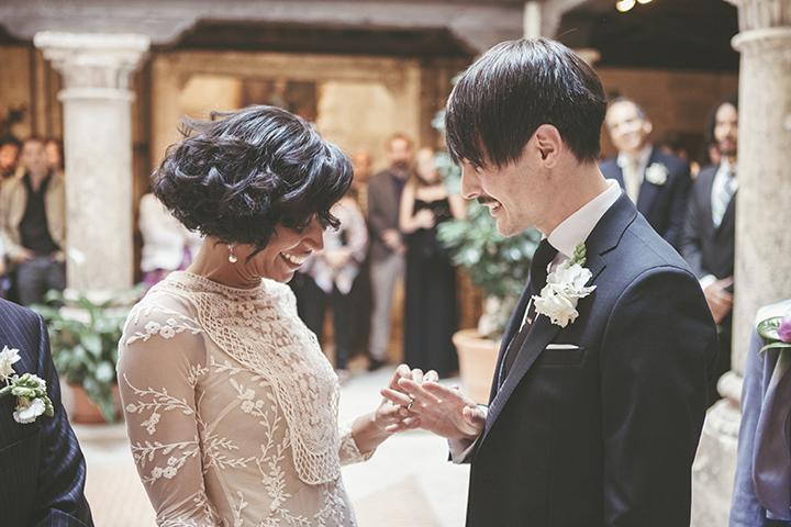 nara-connection-wedding-planner-fotografos_burgos_boda_el_carrusel_039