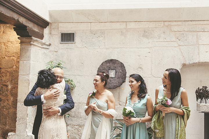 nara-connection-wedding-planner-fotografos_burgos_boda_el_carrusel_043
