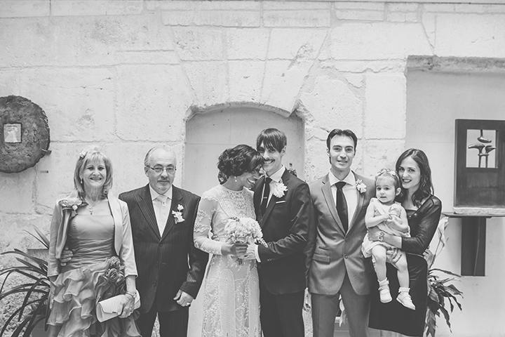 nara-connection-wedding-planner-fotografos_burgos_boda_el_carrusel_044