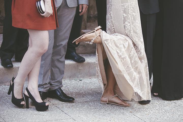 nara-connection-wedding-planner-fotografos_burgos_boda_el_carrusel_049