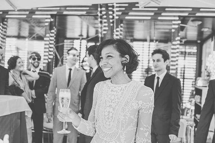 nara-connection-wedding-planner-fotografos_burgos_boda_el_carrusel_054