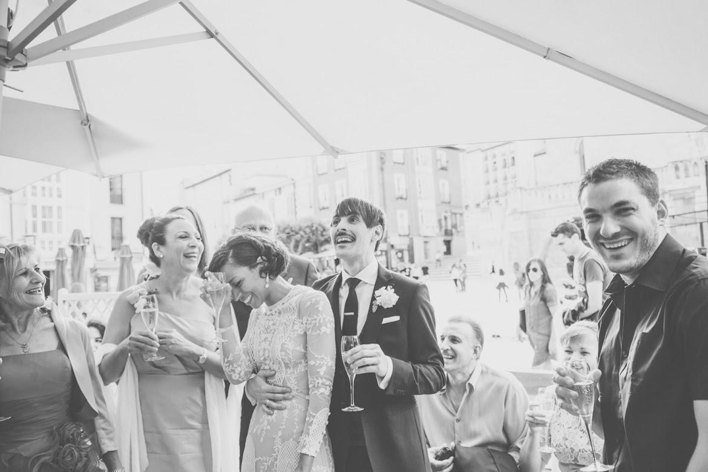 nara-connection-wedding-planner-fotografos_burgos_boda_el_carrusel_055