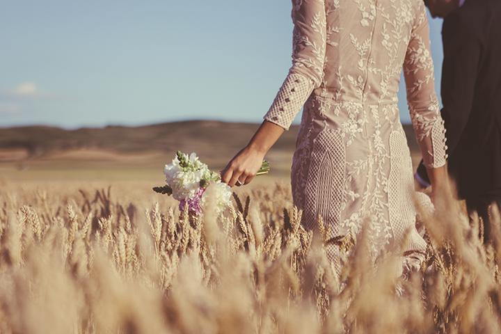 nara-connection-wedding-planner-fotografos_burgos_boda_el_carrusel_060