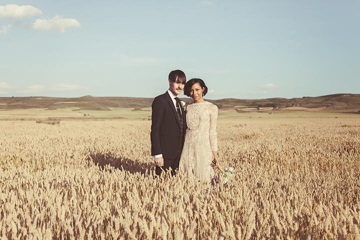 nara-connection-wedding-planner-fotografos_burgos_boda_el_carrusel_062