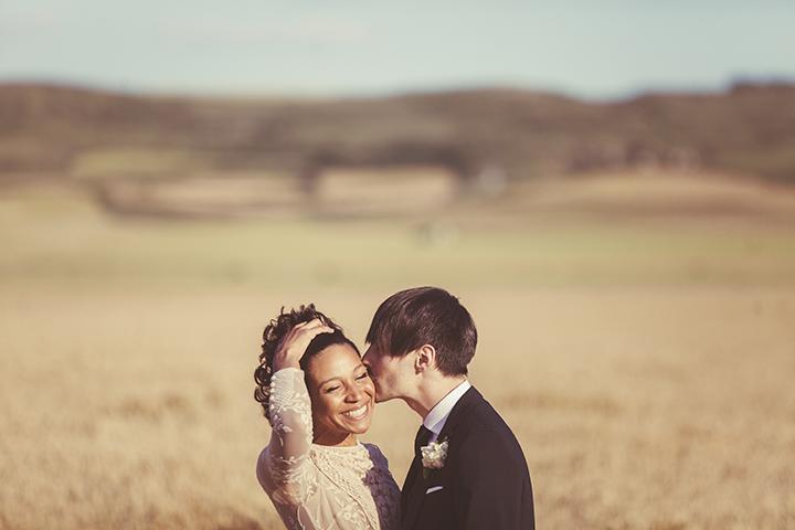 nara-connection-wedding-planner-fotografos_burgos_boda_el_carrusel_063