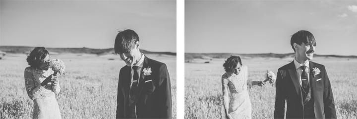 nara-connection-wedding-planner-fotografos_burgos_boda_el_carrusel_065