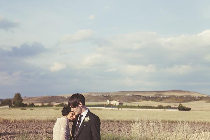 nara-connection-wedding-planner-fotografos_burgos_boda_el_carrusel_066