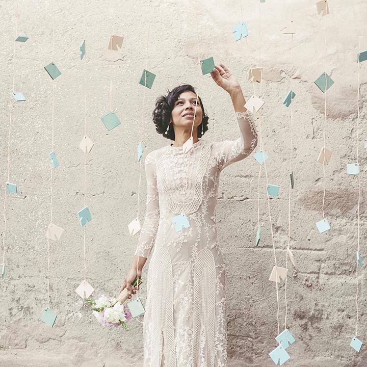 nara-connection-wedding-planner-fotografos_burgos_boda_el_carrusel_075