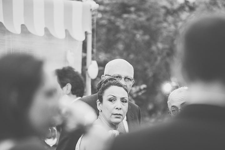 nara-connection-wedding-planner-fotografos_burgos_boda_el_carrusel_077