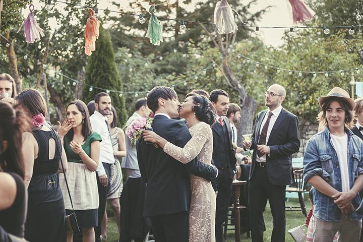 nara-connection-wedding-planner-fotografos_burgos_boda_el_carrusel_079