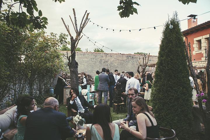 nara-connection-wedding-planner-fotografos_burgos_boda_el_carrusel_080