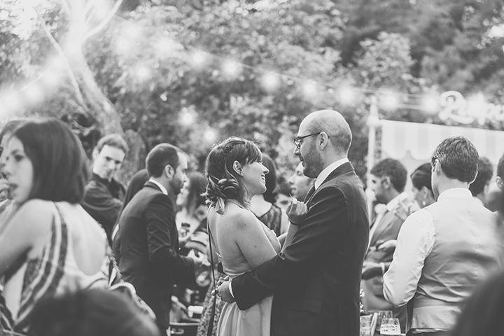 nara-connection-wedding-planner-fotografos_burgos_boda_el_carrusel_084