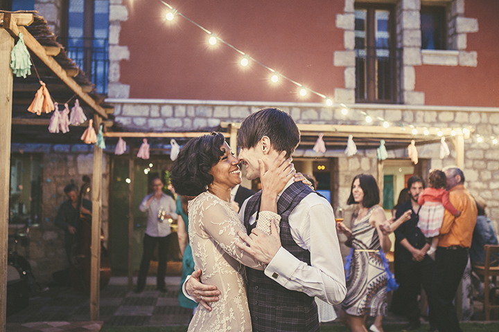 nara-connection-wedding-planner-fotografos_burgos_boda_el_carrusel_087