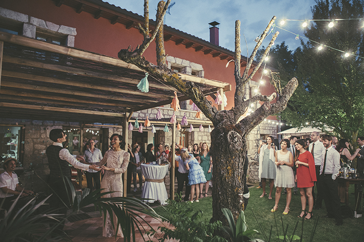 nara-connection-wedding-planner-fotografos_burgos_boda_el_carrusel_095