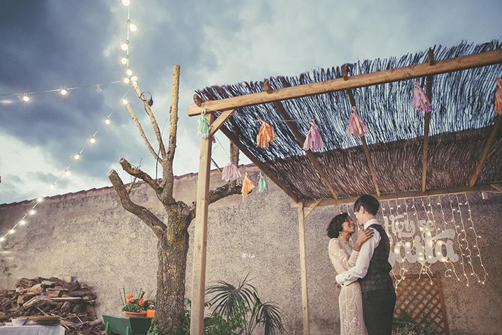 nara-connection-wedding-planner-fotografos_burgos_boda_el_carrusel_097