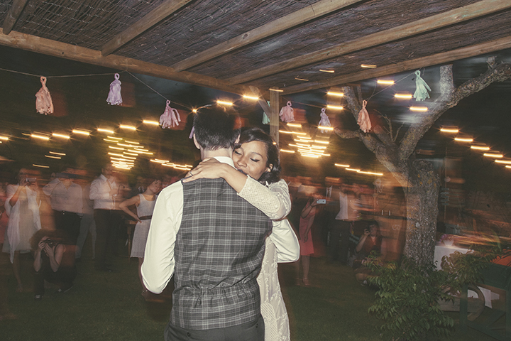 nara-connection-wedding-planner-fotografos_burgos_boda_el_carrusel_100