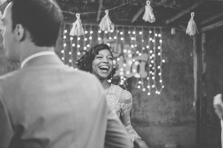 nara-connection-wedding-planner-fotografos_burgos_boda_el_carrusel_102