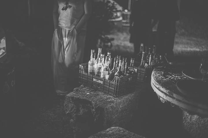 nara-connection-wedding-planner-fotografos_burgos_boda_el_carrusel_107