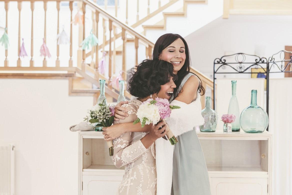 nara-connection-wedding-planner-fotografos_burgos_boda_el_carrusel_76B