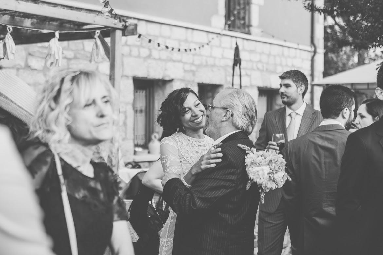 nara-connection-wedding-planner-fotografos_burgos_boda_el_carrusel_79B
