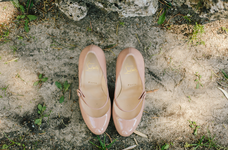 01 nara-connection-wedding-planner-boda-retrato-de-un-instante