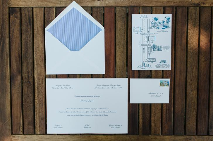 03-nara-connection-wedding-planner-invitaciones-boda