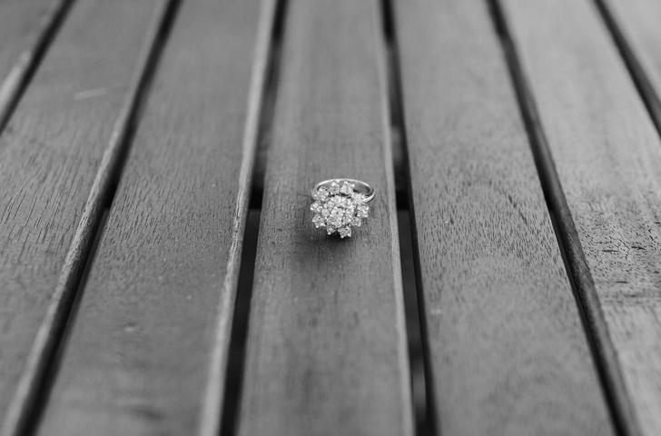 06-nara-connection-wedding-planner-diamantes
