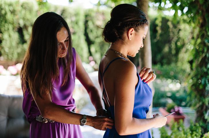07-nara-connection-wedding-planner-damas-de-honor-boda