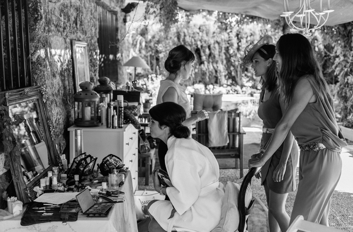 09-nara-connection-wedding-planner-maquillaje-boda