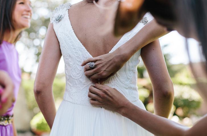 13-nara-connection-wedding-planner-teresa-palazuelo