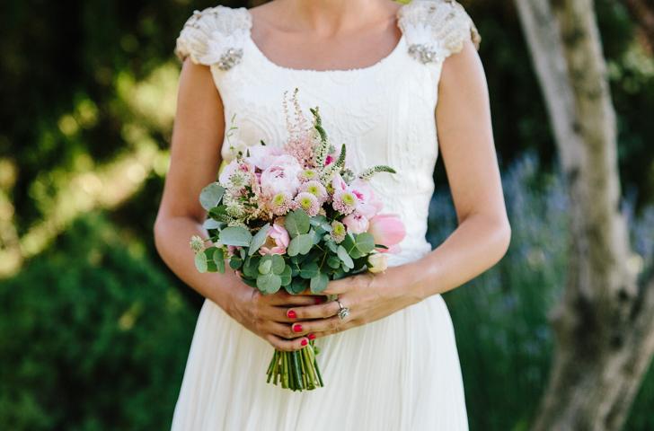 16-nara-connection-wedding-planner-ramo-flores-en-el-columpio
