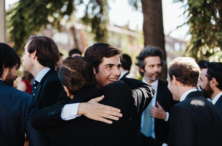 17-nara-connection-wedding-planner-novio-iglesia-torrelodones